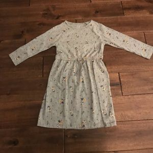 EUC GAP Girls Dress